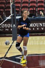 DSC_5130 (bruin805) Tags: ucla volleyball bruins womensvolleyball pac12