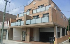 9/159 Wellington Road, Sefton NSW