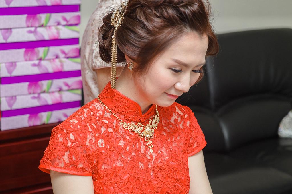 (0056)婚攝茶米Deimi_20140517