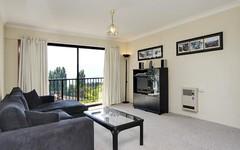 2/44 Gippsland Street, Jindabyne NSW