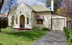 2 Lerwick Avenue, Hazelwood Park SA