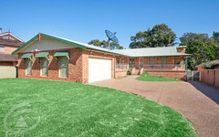 149 Epsom Road, Chipping Norton NSW