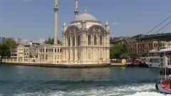 Istanbul - Turchia (amipreside) Tags: istanbul turchia bosforo