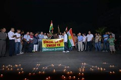 Ciwann Netew yn Kurdistan (Kurdistan Photo ) Tags: state ne bi islamic kurdistan    hawler    yn   ankawa            mosil       shengal ciwann       netew             engal  tenye