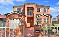 53 Cumberland Road, Auburn NSW