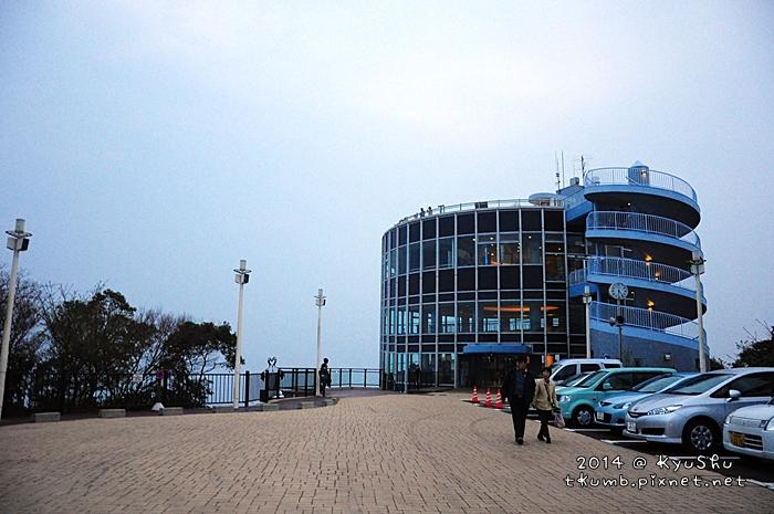 2014長崎夜景 (4).jpg