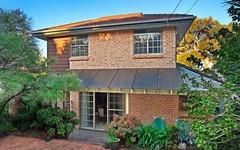 1/8 Connels Road, Cronulla NSW