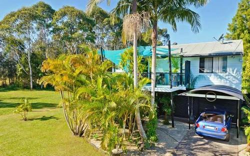 8 Kingfisher Court, North Shore NSW