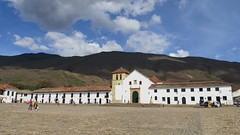 Villa de Leyva-2