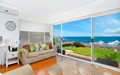 8 Shell Cove Road, Barrack Point NSW