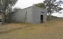 1980 East Coonamble Road, Curban NSW