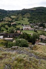 20140708_095442_Sceautres (serial pixR) Tags: village 2014 sceautres ardche