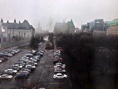 Views From My Work. (SNAPShots by Patrick J. Whitfield) Tags: canon t3i rebel slr eos camera photography follow4follow like4like iphone5 macro scenery beautiful majestic peaceful clouds summer sun spring winter snow ice river ottawa downtown gatineau quebec work archives landscapes city cityscapes views viewsfromwork pretty autumn fall parliament government fog mist stormy dark mysterious calm storm canadaflag flag working clearbluesky sky skies sunsets sunrises trees forests mothernature nature seasons rain hotairballoon balloon bridges offices white clean spooky panoramic canada ontario snapspjw patrickjwhitfield patrick pjw snapshots