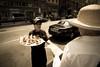 Street sample - Canon EOS 5D Mark III / Tamron SP 24-70mm f/2.8 Di VC USD (Beek2012) Tags: street food usa newyork canon sample smörgåsbord canoneos5dmarkiii tamronsp2470mmf28divcusd