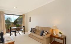 56 Narooma Drive, Ocean Shores NSW