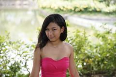 _DSC3970 (rickytanghkg) Tags: pink cute girl beautiful lady female asian model pretty sweet sony innocent chinese cuhk a7r