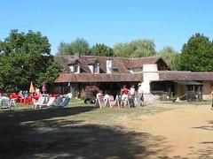 mot-2007-cheverny-camping-042_800x600