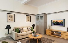 4/162-166 Oxford Street, Woollahra NSW