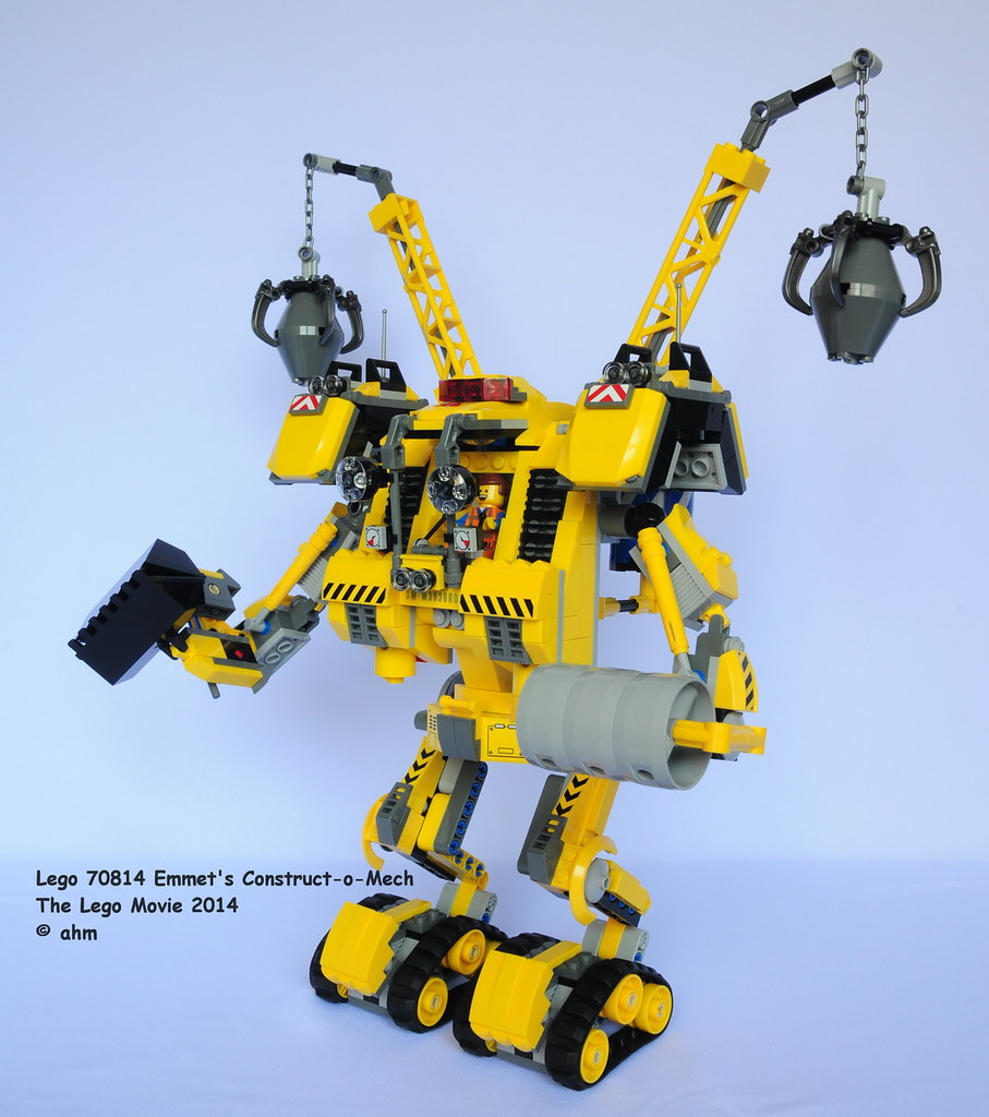 The Worlds Best Photos Of Lego And Skeletron Flickr Hive Mind