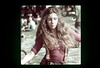 ss10-52 (ndpa / s. lundeen, archivist) Tags: cambridge color film boston 1971 dancing massachusetts nick slide slideshow suspenders 1970s bostonians bostonian dewolf nickdewolf photographbynickdewolf slideshow10