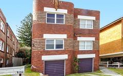 3/4 Frederick Street, North Bondi NSW