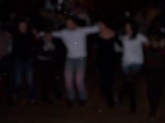 20071215_soireeChapon (38)