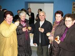 200801_galette_des_rois (34)
