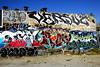 TORO VERSUZ TSOL IROCK KNAB (SPEAR1X) Tags: ca street wall graffiti losangeles graf socal spraypaint toro demos irock knab tsol versuz
