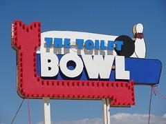 20140826 Burning Man (242) (MadeIn1953) Tags: nevada burningman blackrockcity brc bm bowling artproject 2014 toiletbowl tututuesday thetoiletbowl 201408 bm2014 burningman2014 brc2014 20140826