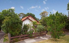 2 Zara Road, Willoughby NSW