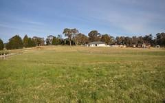 21 Woodside Drive, Moss Vale NSW