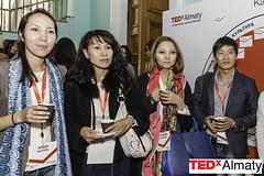 IMG_6013 (TEDxAlmaty) Tags: kazakhstan almaty tedx tedxalmaty