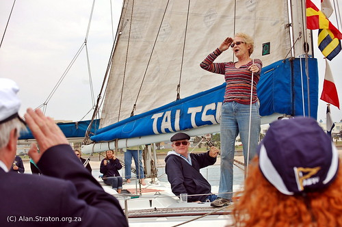 "Talisker Salute • <a style=""font-size:0.8em;"" href=""http://www.flickr.com/photos/99242810@N02/15060138480/"" target=""_blank"">View on Flickr</a>"
