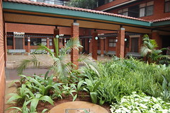 """1. Heart and Cancer Wing ,Agakhan University Hospital Nairobi • <a style=""""font-size:0.8em;"""" href=""""http://www.flickr.com/photos/126827386@N07/15062405702/"""" target=""""_blank"""">View on Flickr</a>"""