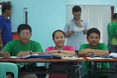 DSC01908 (PAKISAMA National) Tags: rice cluster philippines summit organic enterprise palay organizing ruraldevelopment bigas sustainableagriculture pakisama agriterra agricord