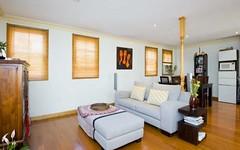 3/85 Bay Road, Waverton NSW