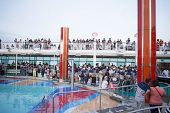07-09-14 POOL PARTY-ORIFLAME-261
