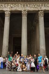 11-09-14 ROMA-ORIFLAME-105