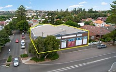 51 Parry Street, Cooks Hill NSW