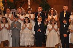 DSC_0319 (itsRobynwithay) Tags: catholic indiana holyfamily sacraments