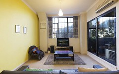 108/188 Chalmers Street, Surry Hills NSW
