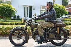 Biker Dude (Matt H. Imaging) Tags: bike sony tamron slt a55 sonyalpha slta55v tamron18270pzd matthimaging
