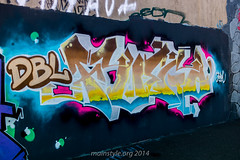 Frankfurt_Hall-of-Fame-_Ratswegkreisel20140914 (13 von 62) (ratswegkreisel) Tags: streetart graffiti toe shogun rims bishop spraycanart 2014 ikarus rics streetartfrankfurt prips frankfurtstreetart rtswgkrsl frankfurtrtswgkrsl