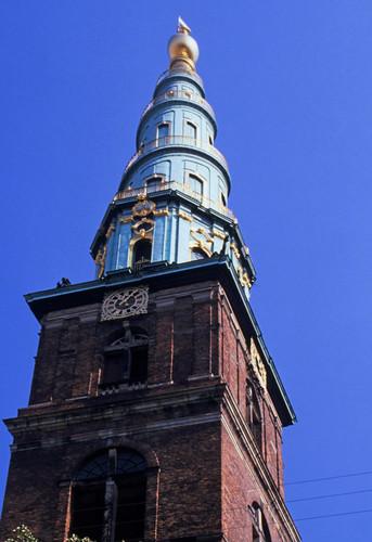 """386DK Vor Frelsers Kirke • <a style=""""font-size:0.8em;"""" href=""""http://www.flickr.com/photos/69570948@N04/15136469510/"""" target=""""_blank"""">View on Flickr</a>"""