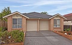 2 Maria Street, Strathfield South NSW