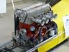 E/Gas Alky dragster (bballchico) Tags: racecar engine alcohol inline dragster dragstrip alky dragcar egas sacramentoautorama bobambrose