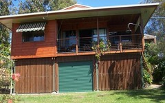9 Kevin Hogan Place, South West Rocks NSW