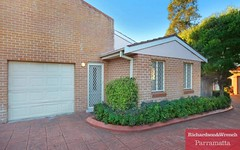4/241 Old Windsor Road, Old Toongabbie NSW