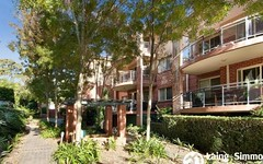 61/298 Pennant Hills Road, Pennant Hills NSW