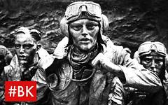 #BK (Beer Klongklaew) Tags: life sculpture white black london army hero airforce heores